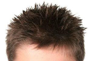 Как найти клиента в салон красоты или парикмахерскую